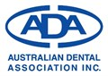 Australian Dental Association Dr Alan Yap